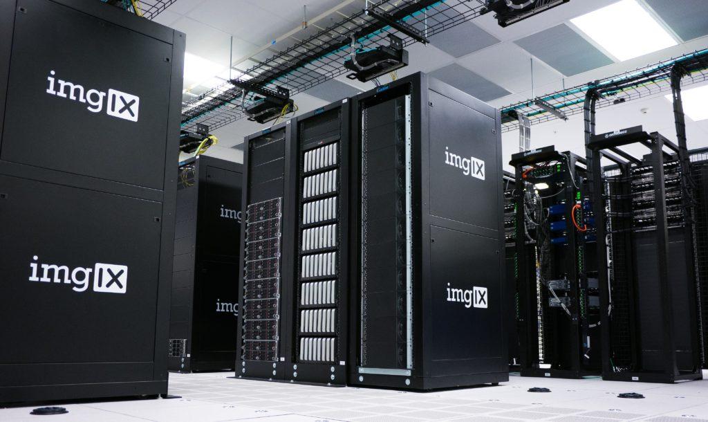 raised floor data centre